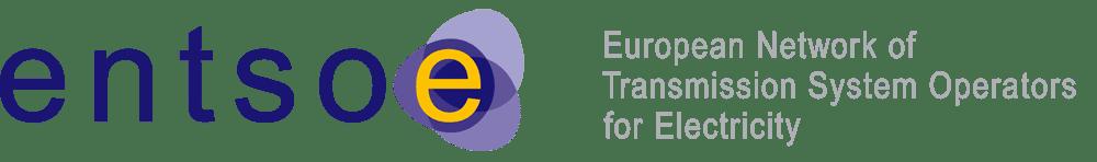 ENTSO-E RD&I Monitoring Report 2018